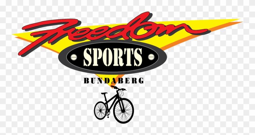 sports # 4857500
