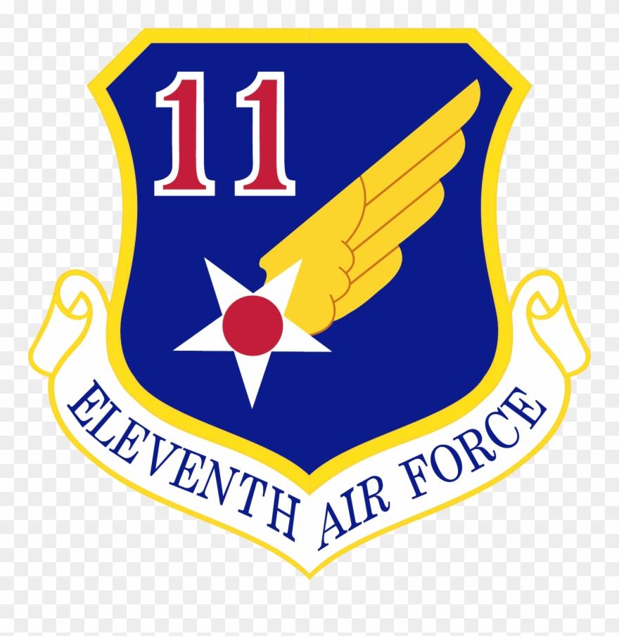 air-force # 4857470