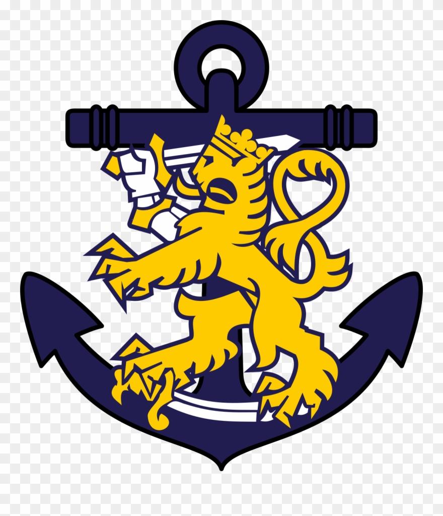 emblem # 4857475