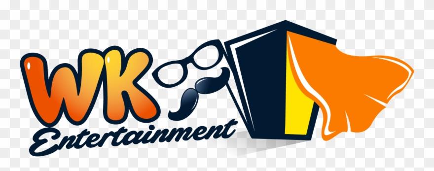 entertainment # 4857883