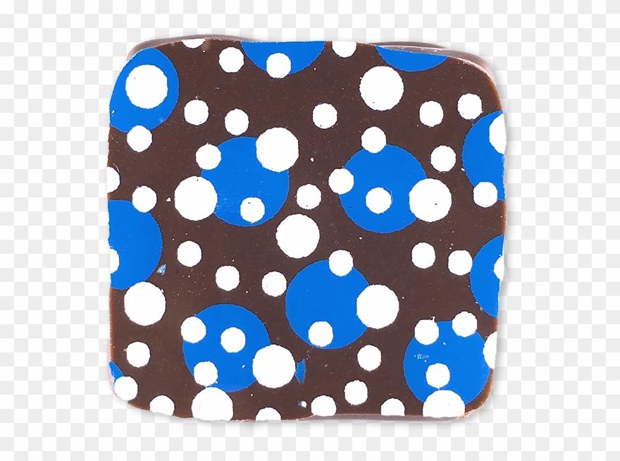 chocolate # 4857564