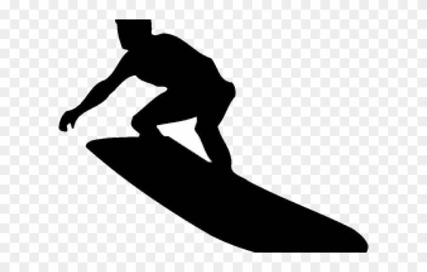 surfing # 4857834
