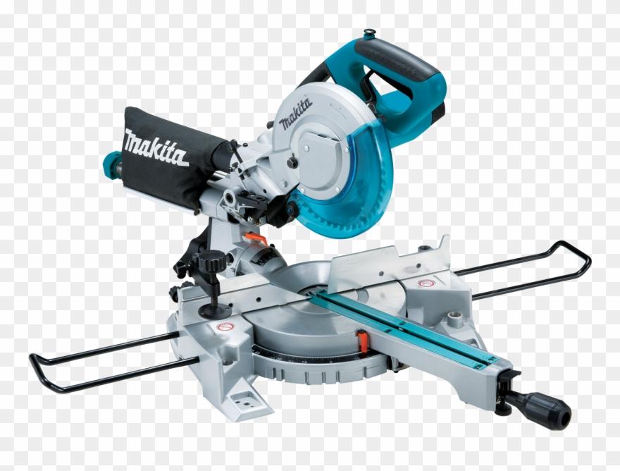 hand-saw # 4860677