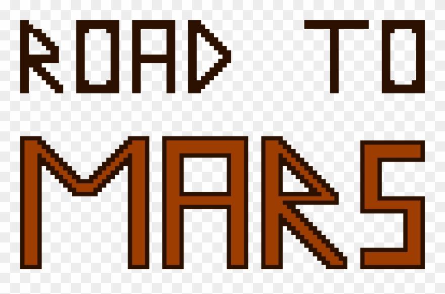road # 4860687