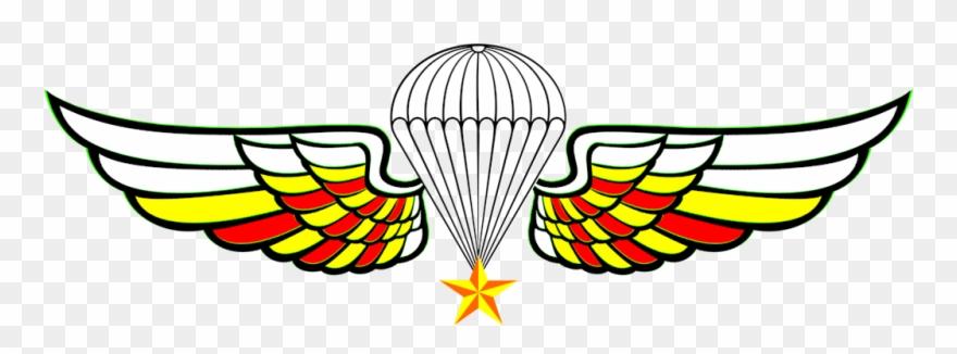 military-aircraft # 4860733