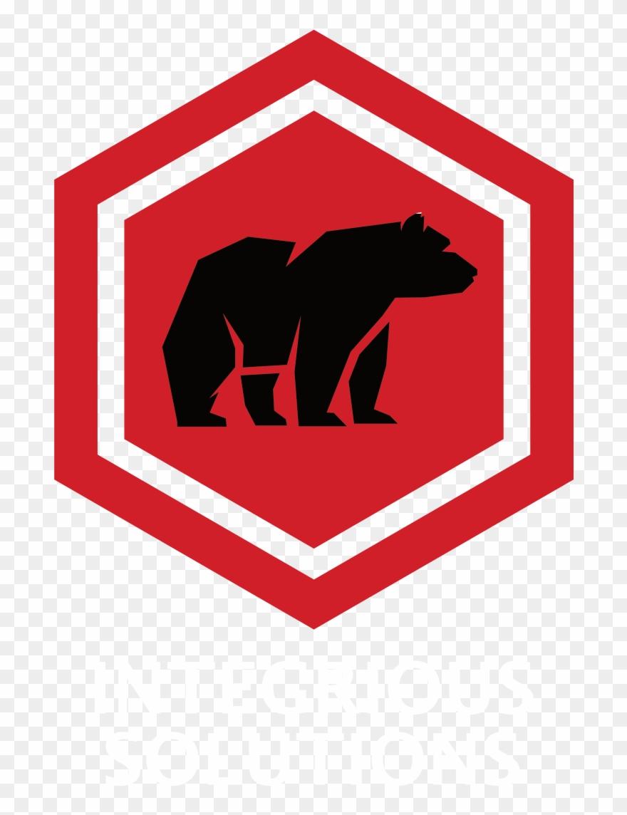logo # 4860374