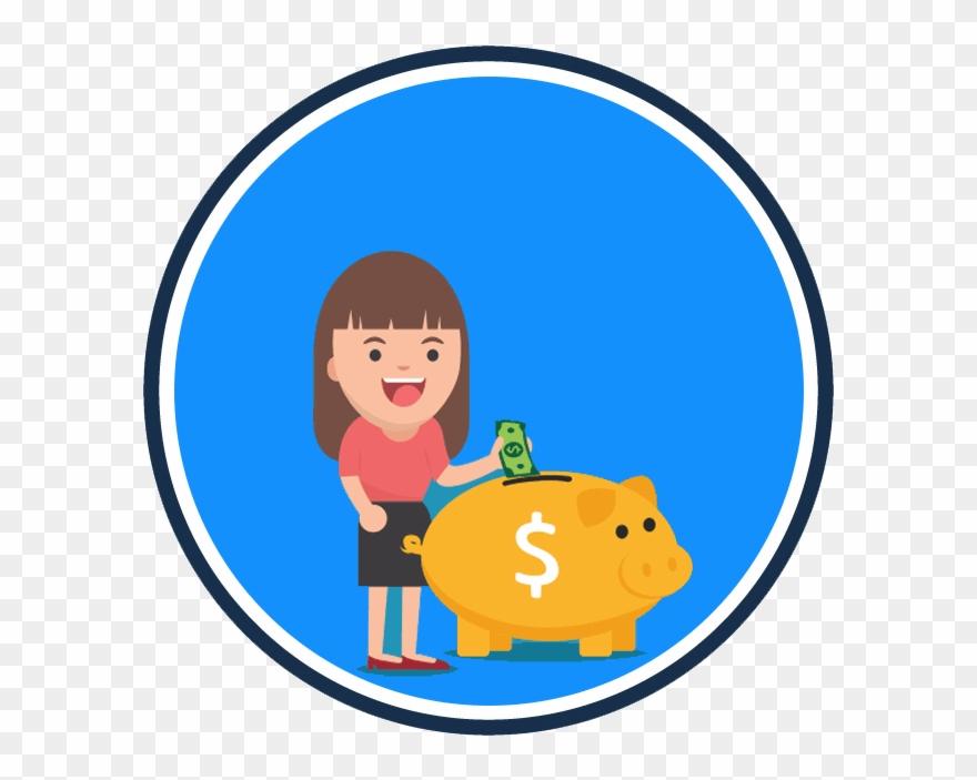 piggy-bank # 4860652