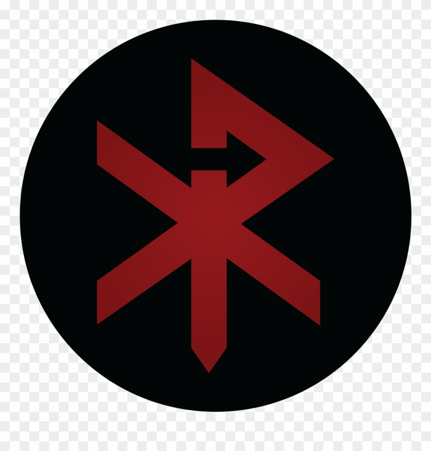 emblem # 4860791