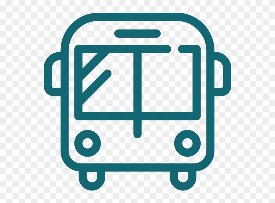 bus # 4857256