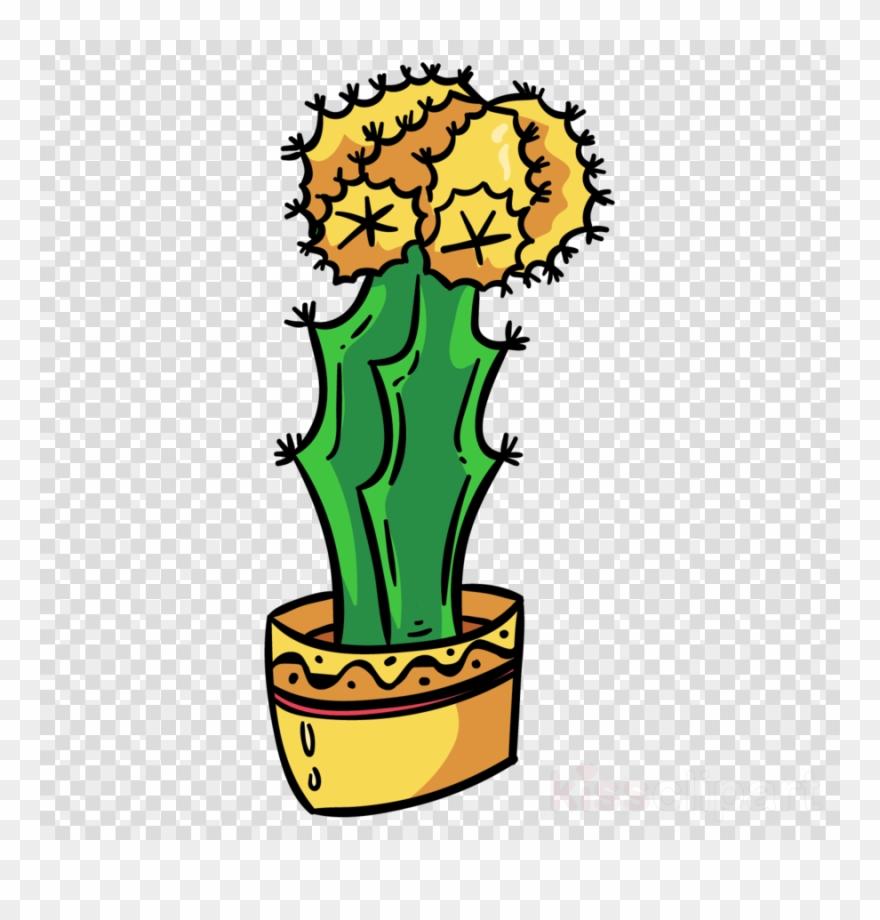flowering-plant # 4856942