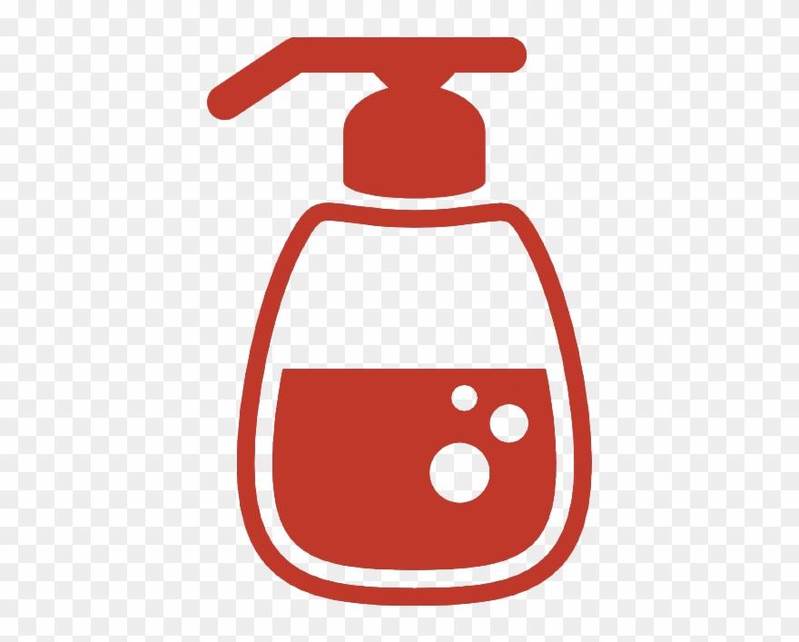 bar-soap # 4856940