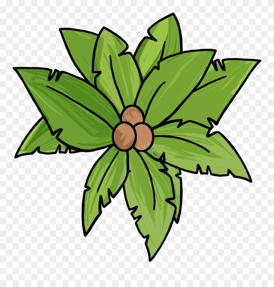 palm-tree # 4857180