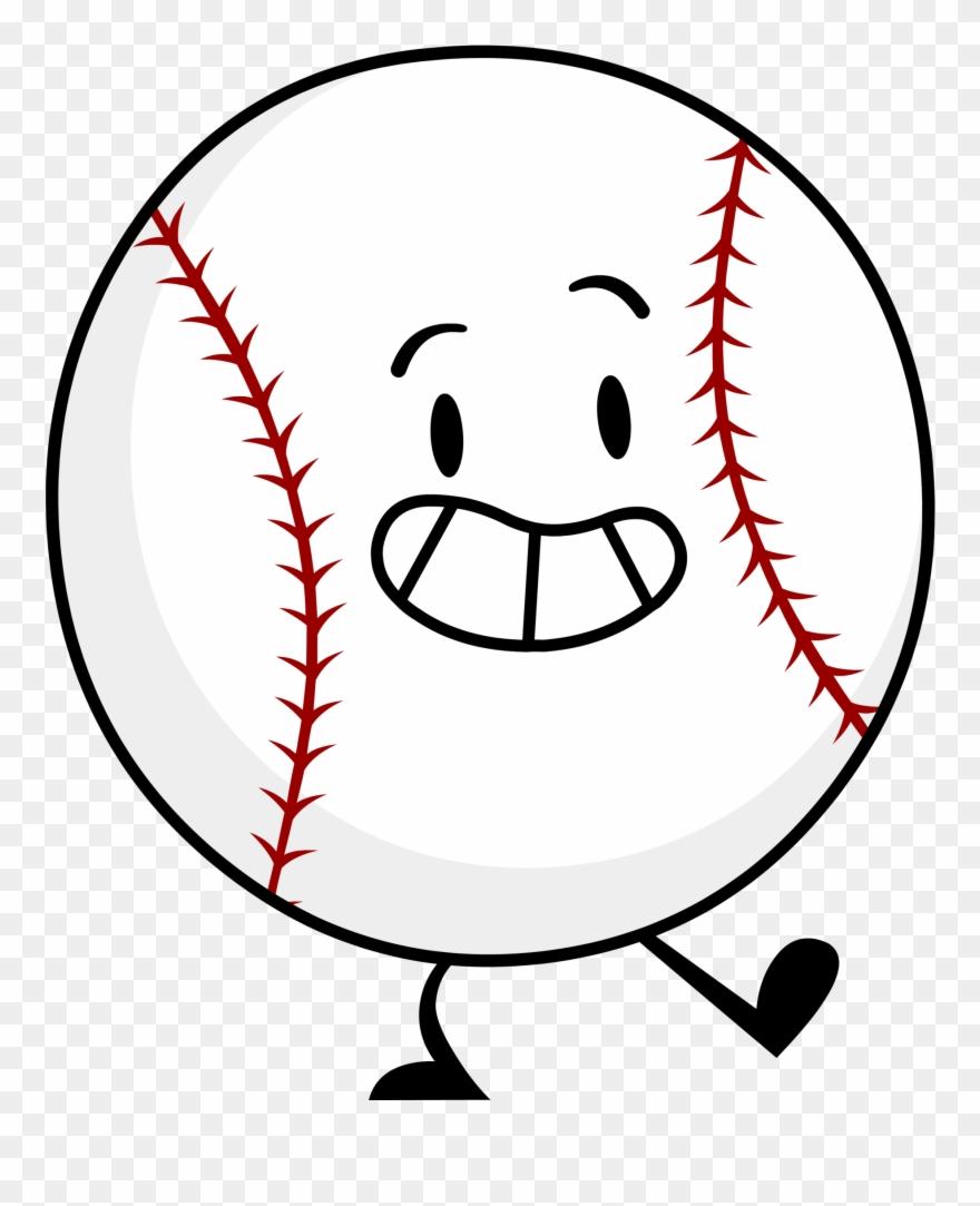 baseball-player # 4857372