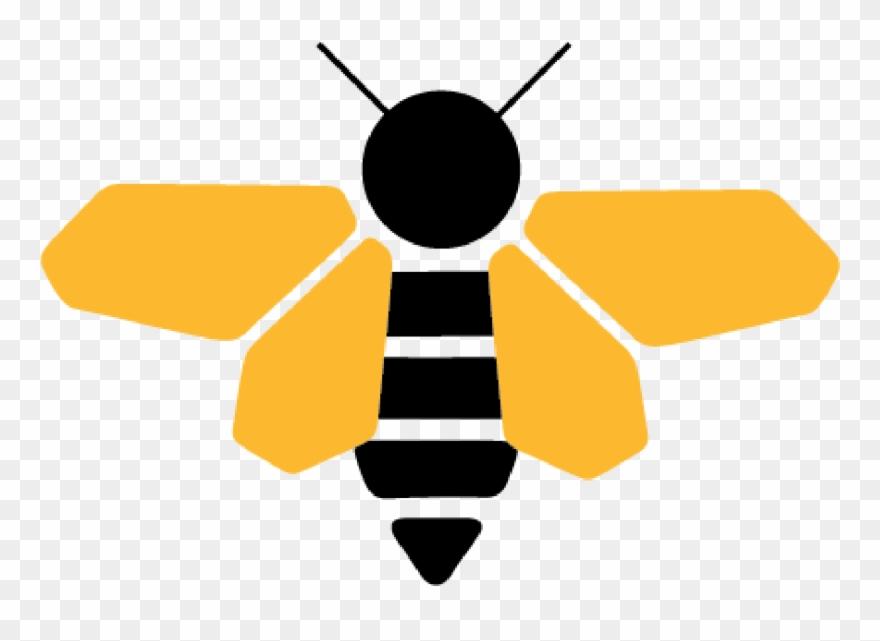 bee # 4857387