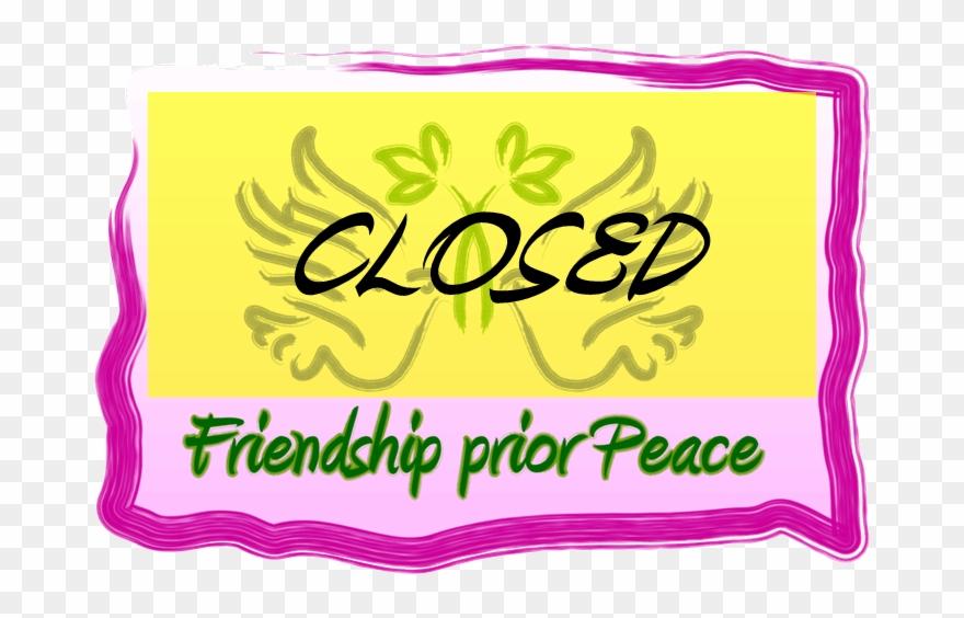 peace # 4859465