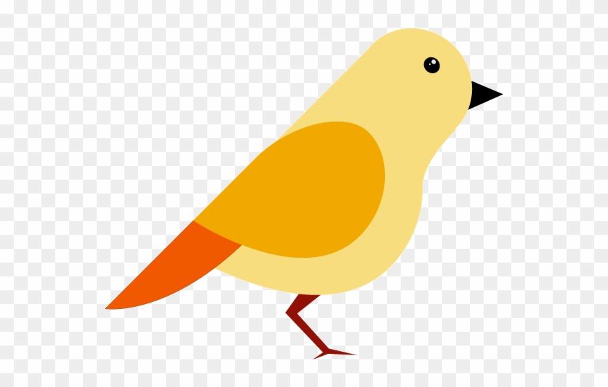 bird-nest # 4859621