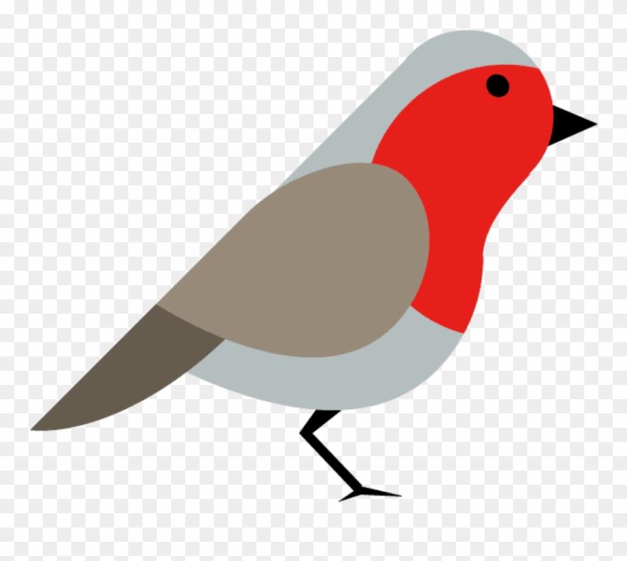 bird-nest # 4859622