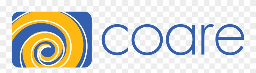logo # 4859480