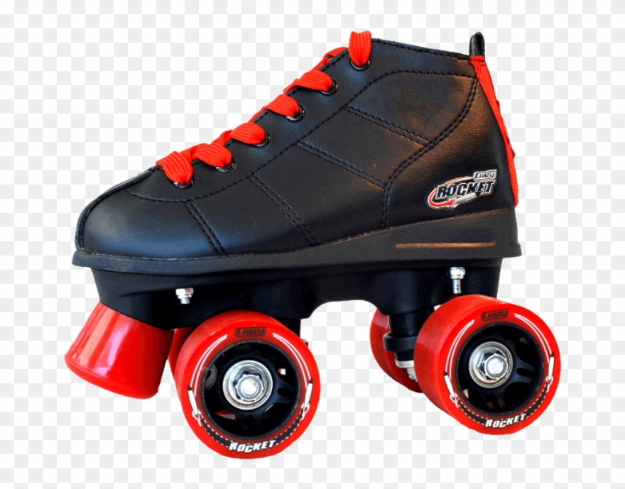 roller # 4859799