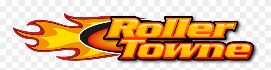 roller # 4859562