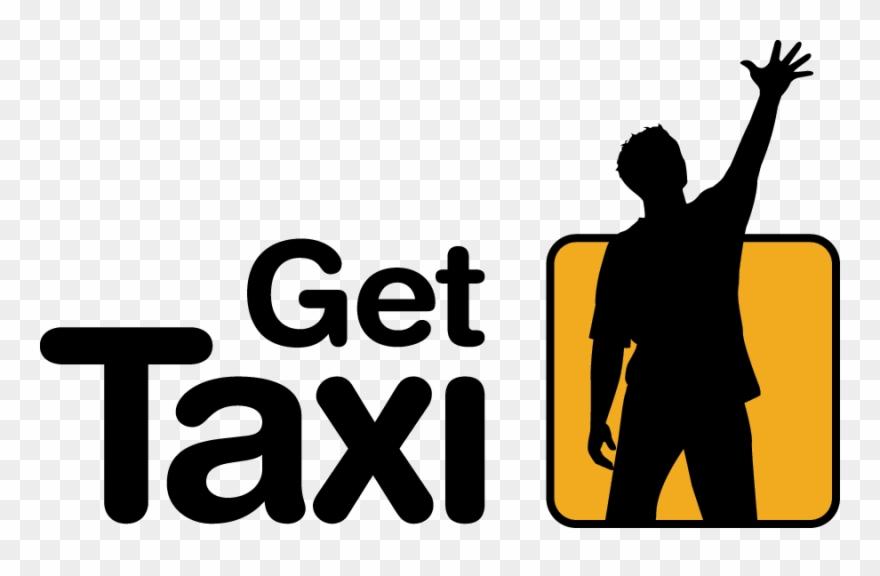 taxi # 4859528