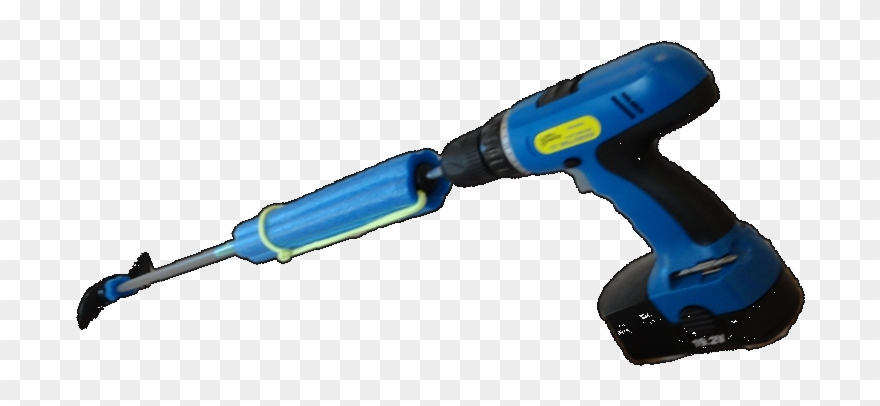 drill # 4861429
