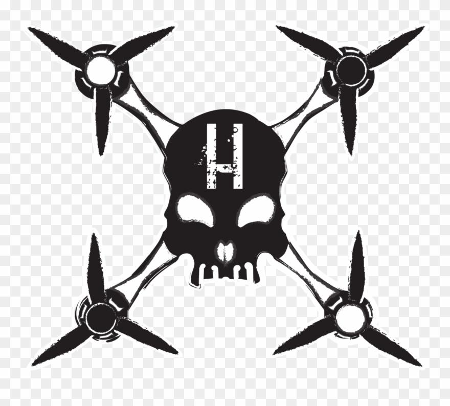 drone # 4861424