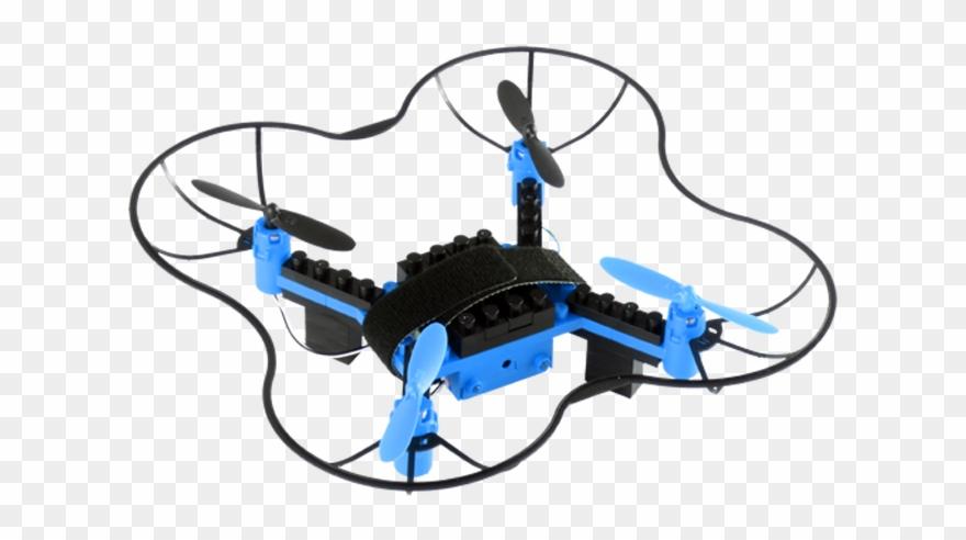 drone # 4861440