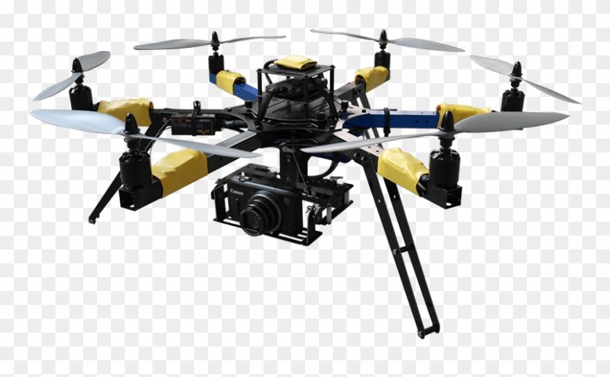 drone # 4861775