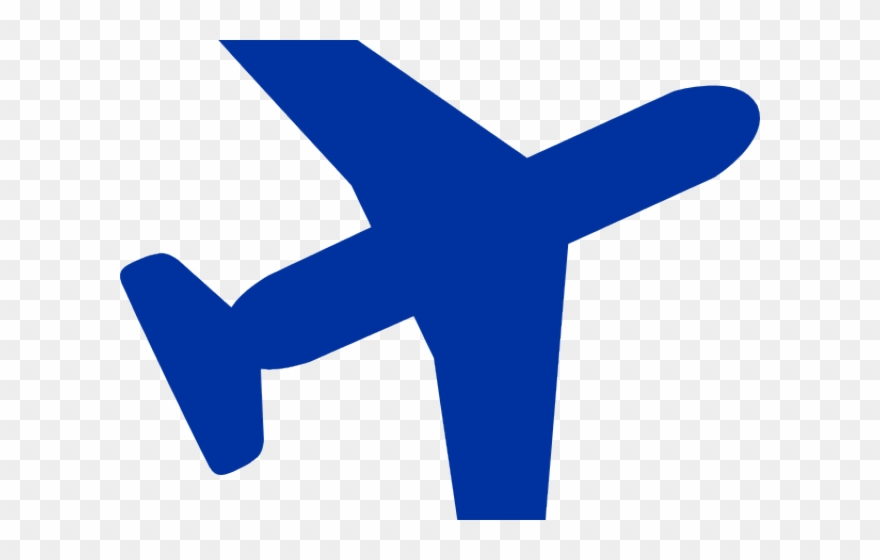 plane # 4861674