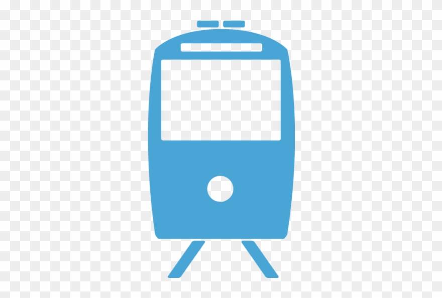 train-station # 4861860