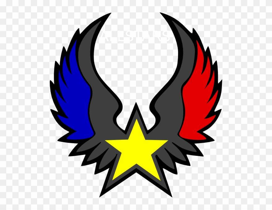 emblem # 4861827