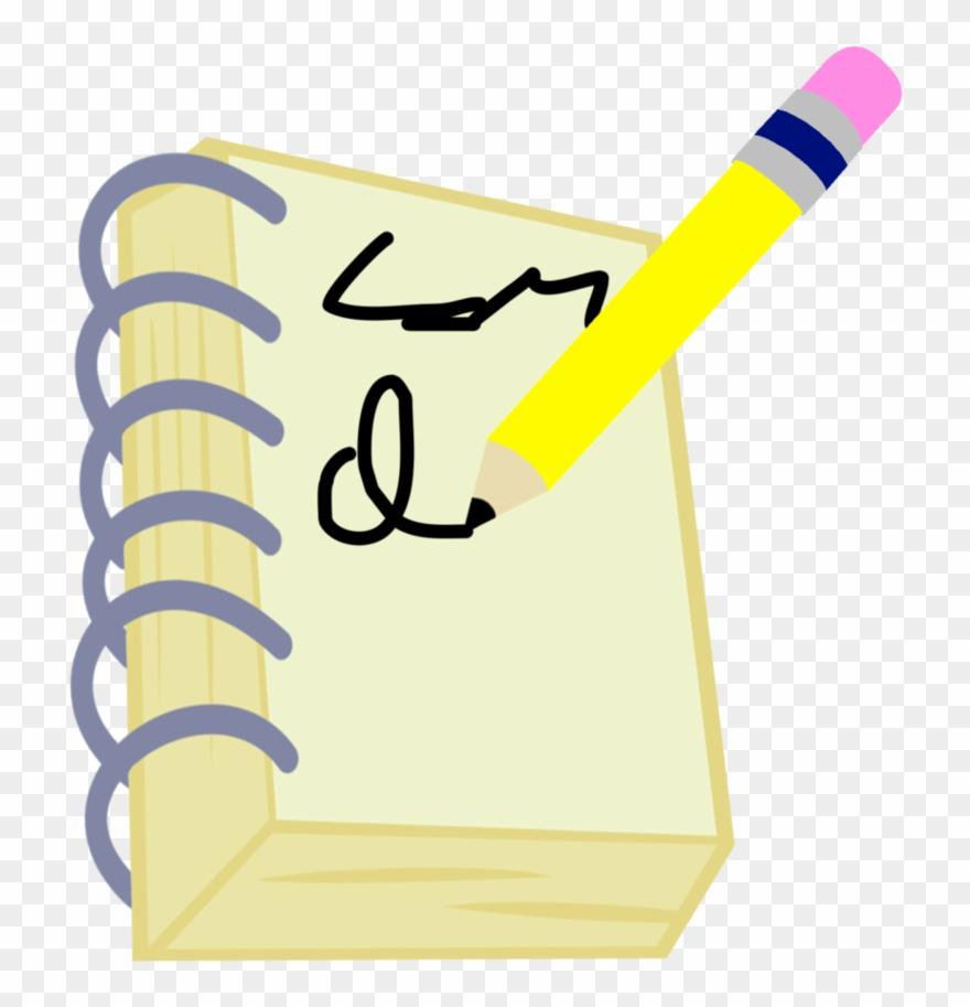 notebook # 4861621