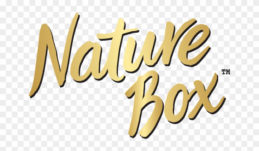 nature # 4858532