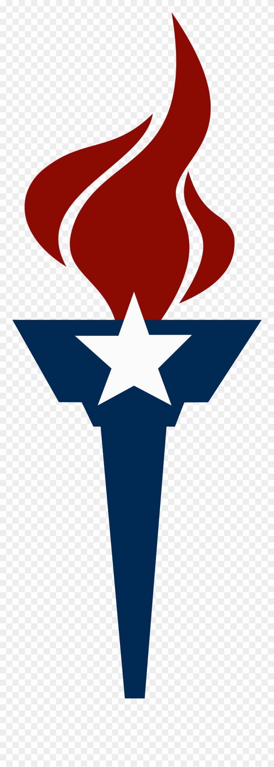 emblem # 4861242