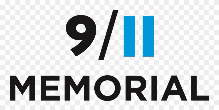 memorial-day # 4860854