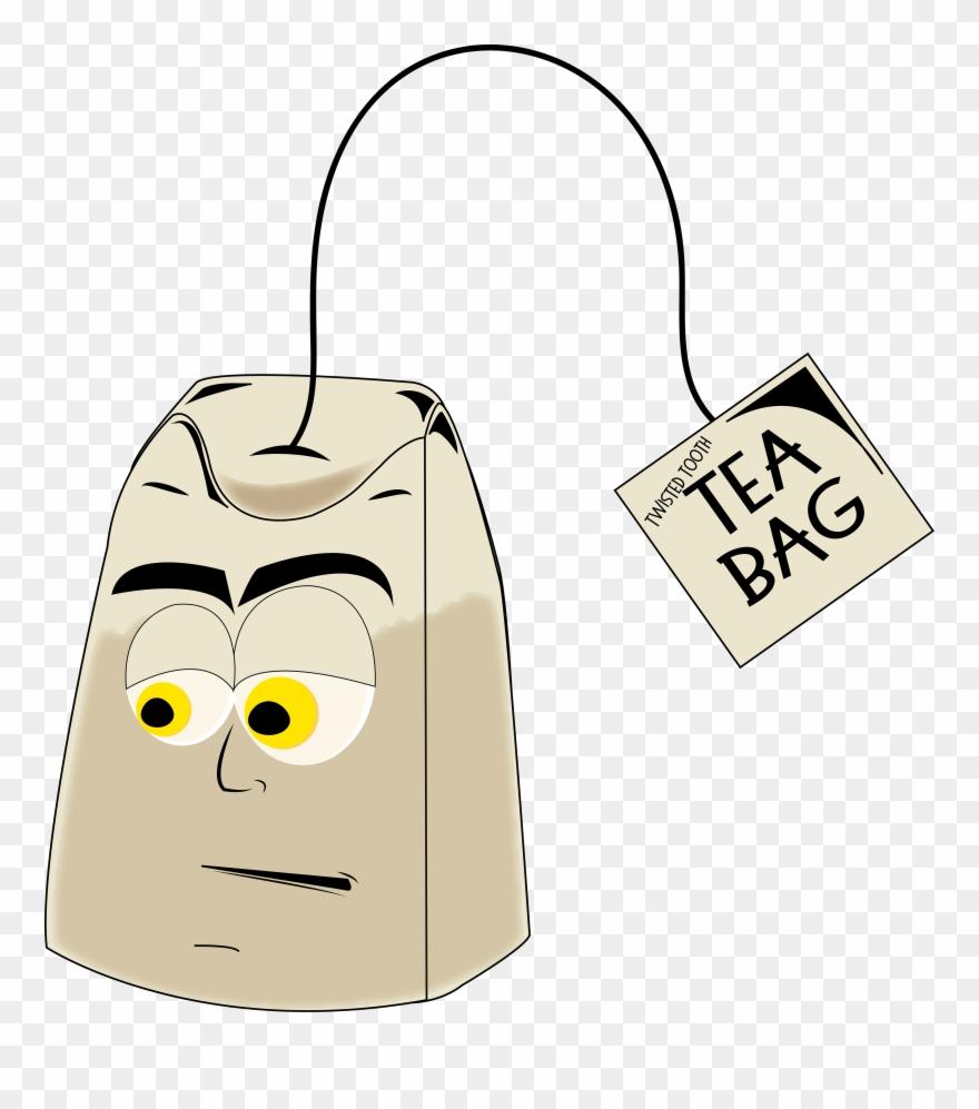 paper-bag # 4861120