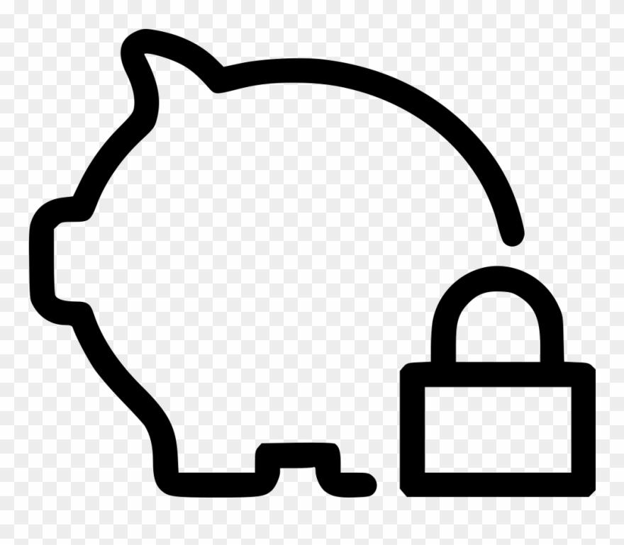 piggy-bank # 4859224