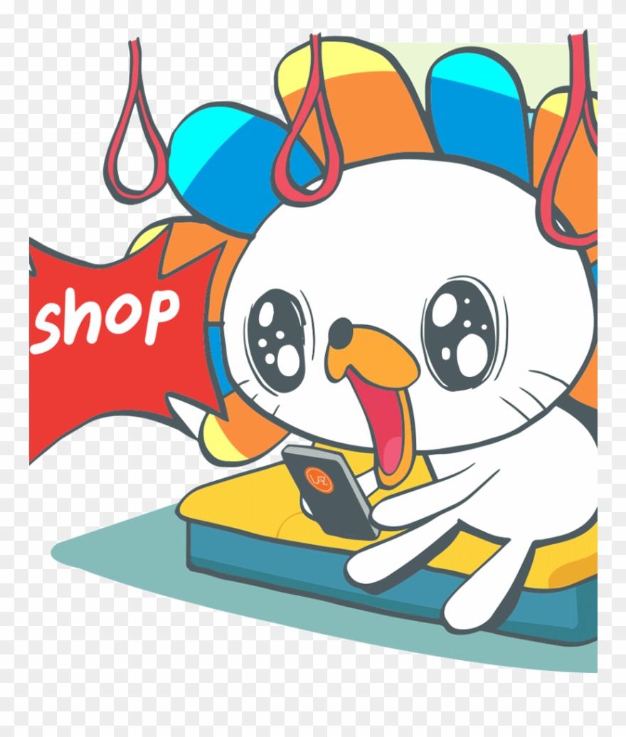 shopping-bag # 4859117