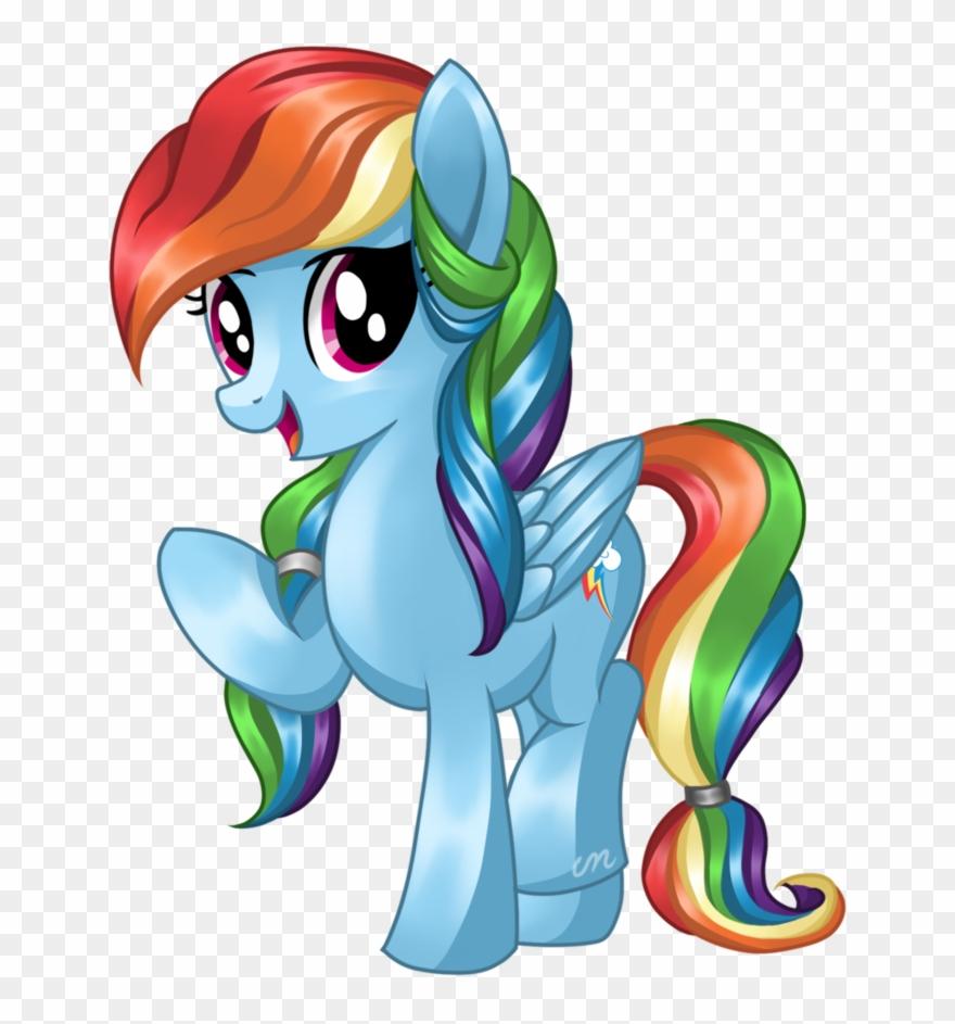rainbow # 4859047