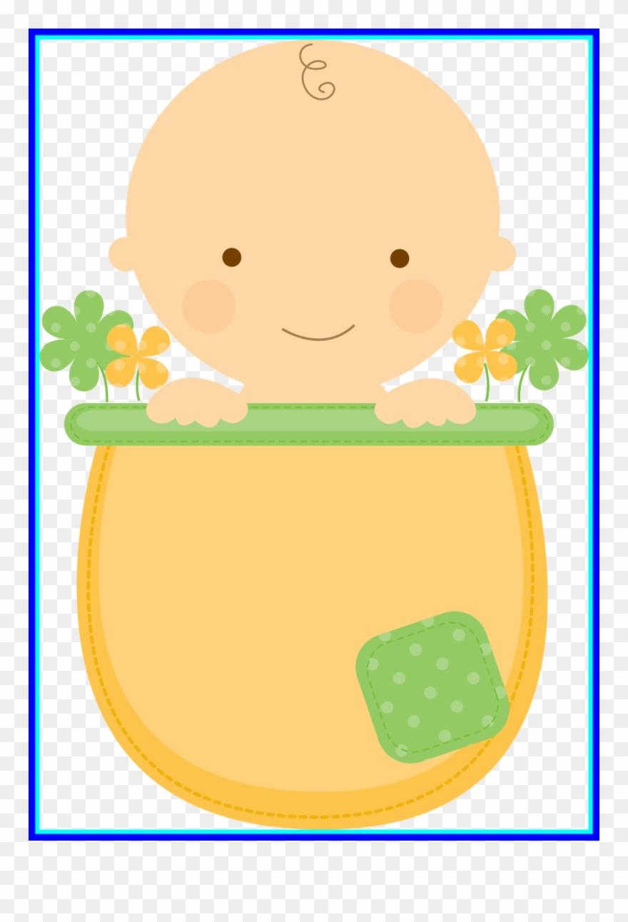 flowerpot # 4859241