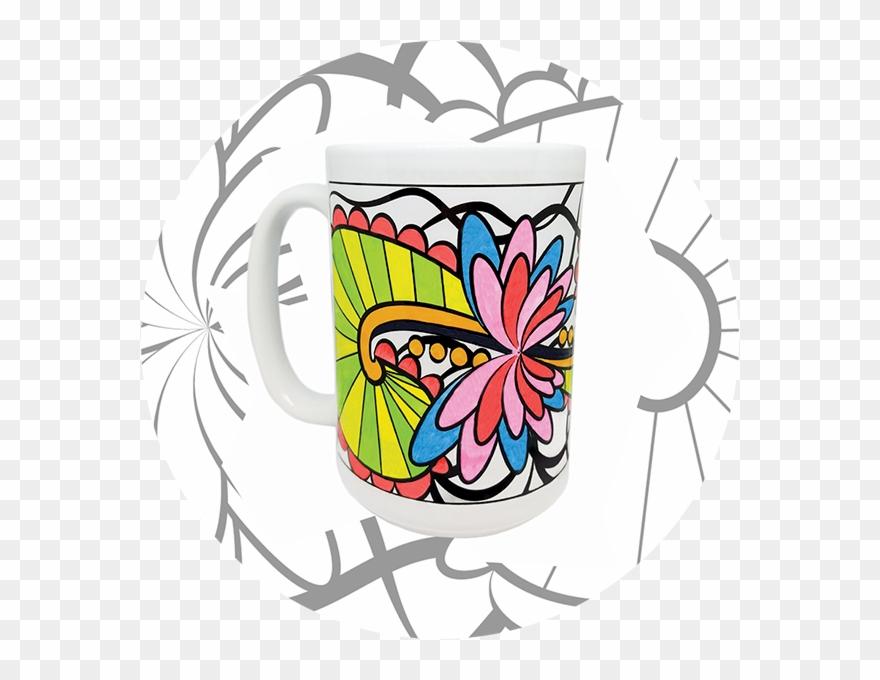 mug # 4859265