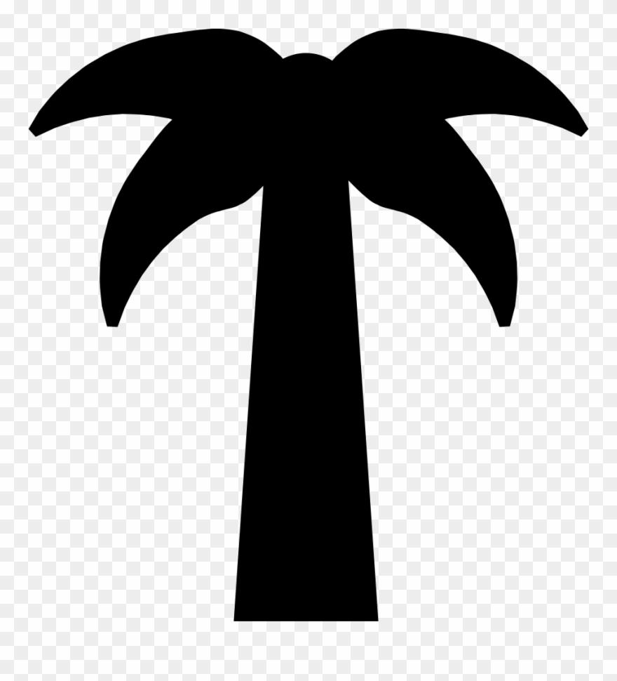 palm-tree # 4859085