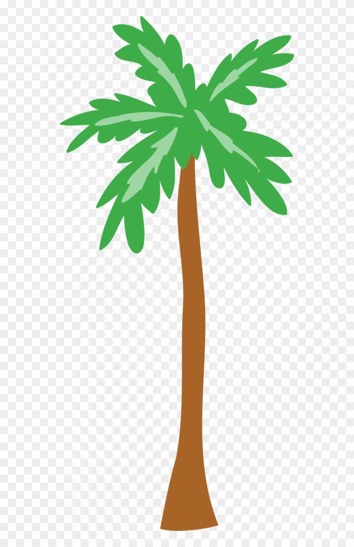 palm-tree # 4859090
