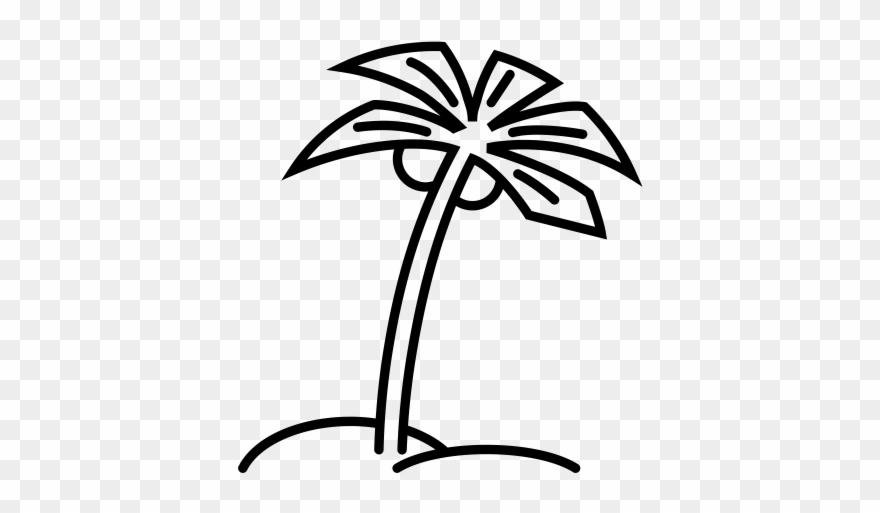 palm-tree # 4839933
