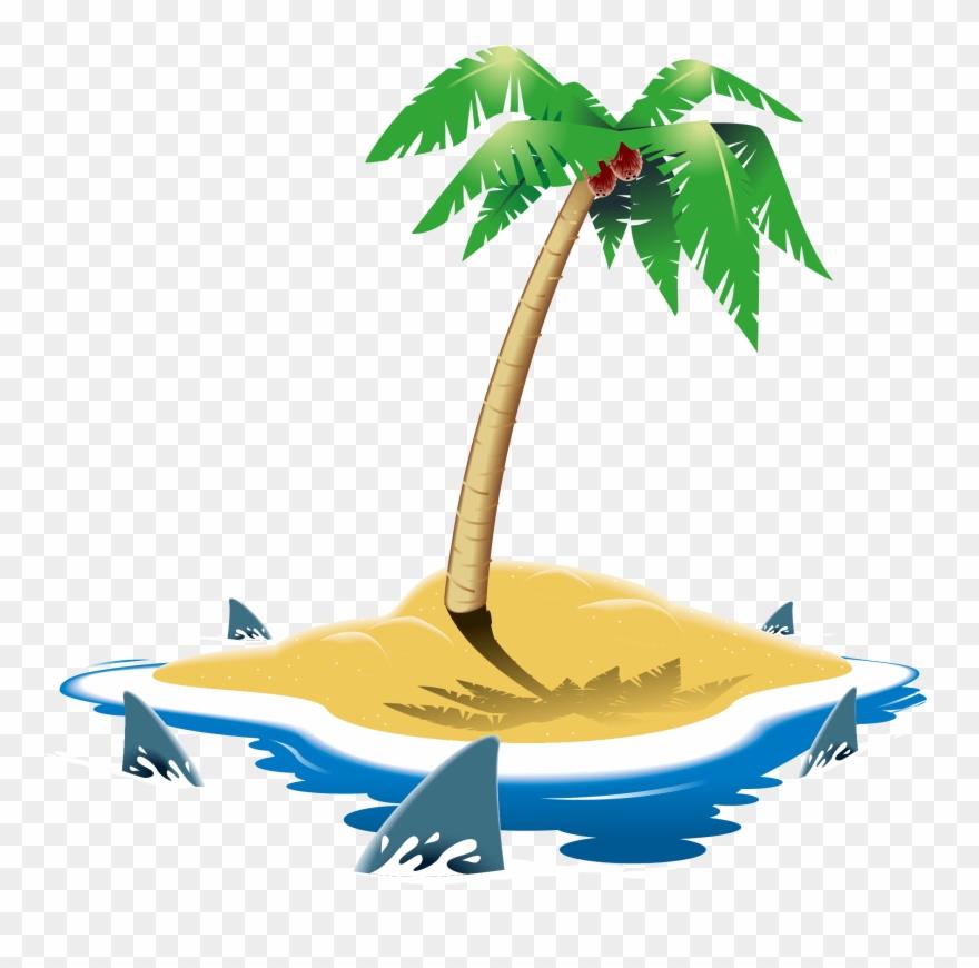palm-tree # 4839930