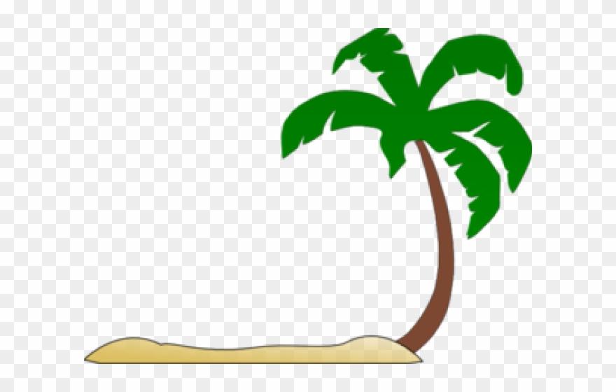 palm-tree # 4839970