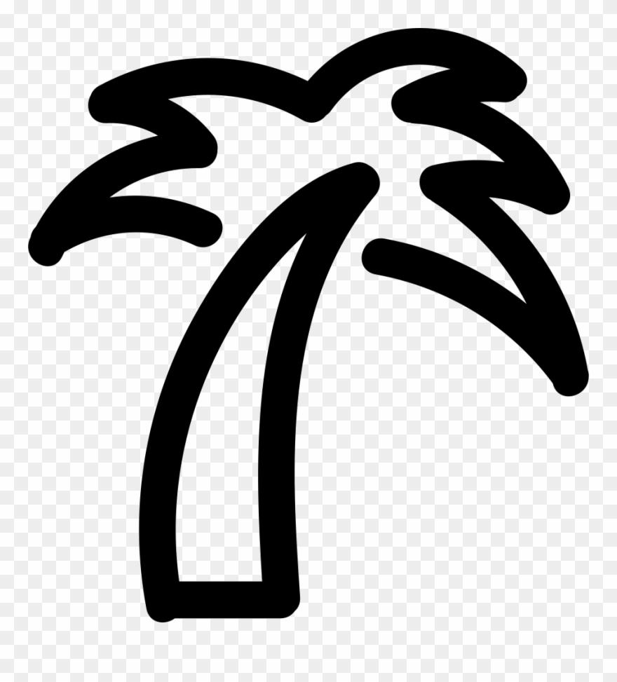 palm-tree # 4839971