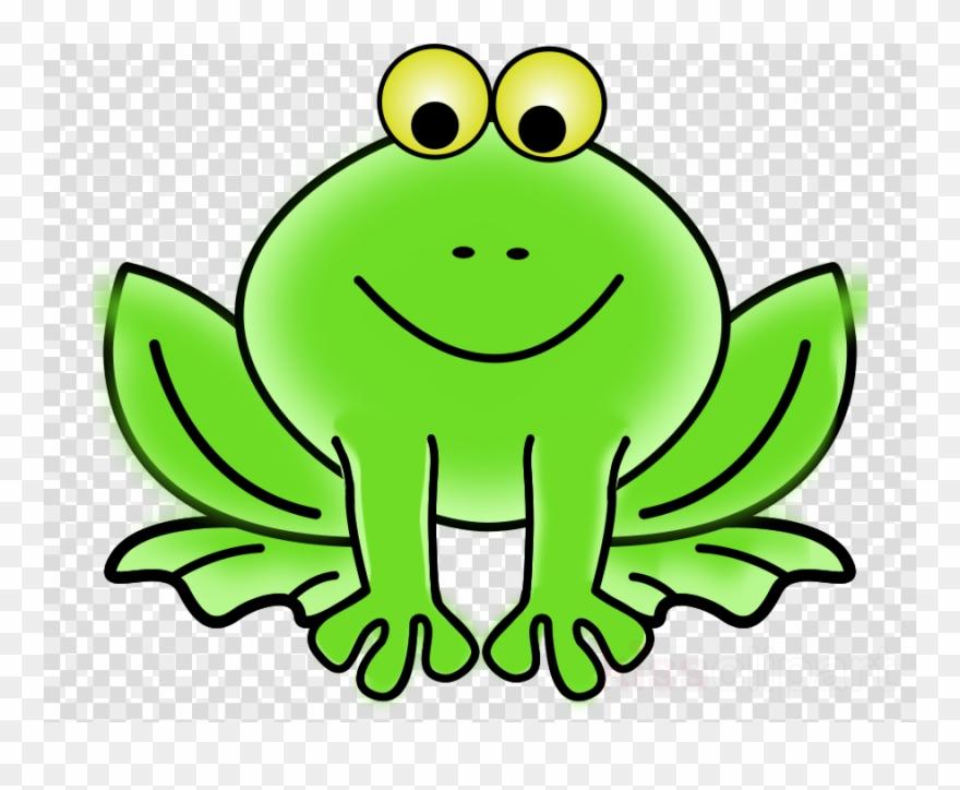 frog # 4839740