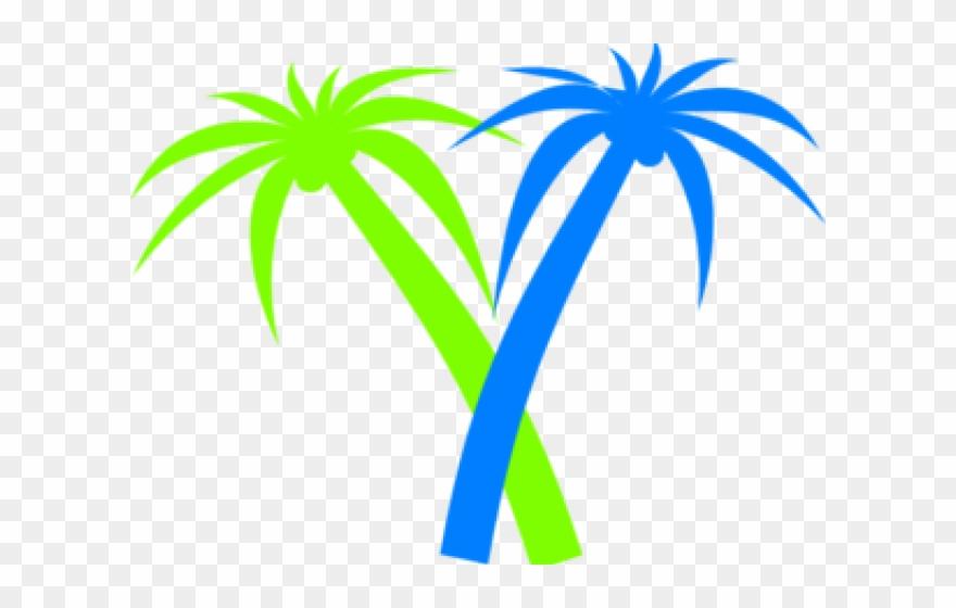 palm-tree # 4839747